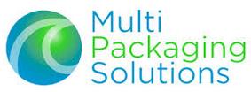 MultiPackaging